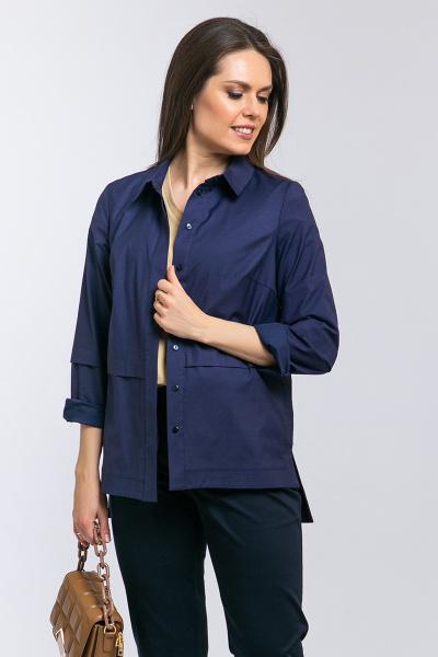 Рубашка, Б-291/1