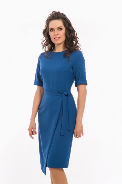 Платье, П-542/1