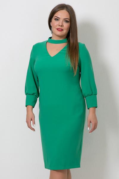 Платье П-501/1