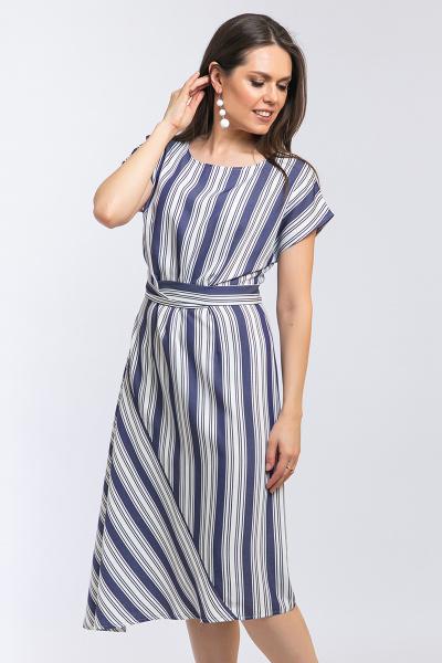 Платье, П-586